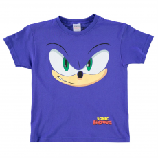 Character Póló Character Sonic Boom gye.