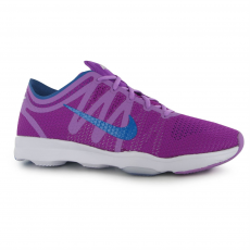 Nike Sportos tornacipő Nike Air Zoom Fit 2 Training női