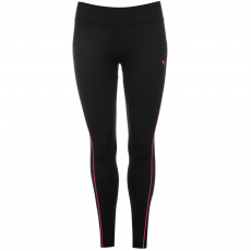 Puma Leggings Puma Essential Gym női