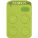 Sencor SFP 1460