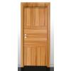 ATHÉNÉ 10V CPL fóliás beltéri ajtó, 65x210 cm