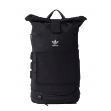 ADIDAS ORIGINALS ROLLUP BACKPACK Táska (BQ3553)