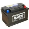 Rocket Rocket 71Ah 12V autó akkumulátor 57113