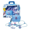 Cicciobello – orvosi táska
