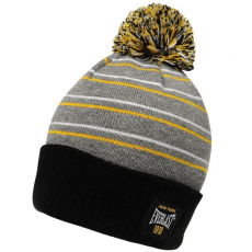 Everlast férfi sapka - Everlast On The Ropes Beanie Hat