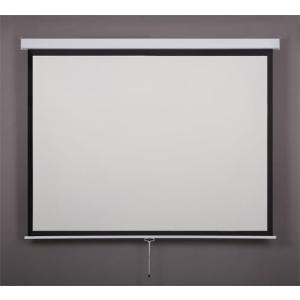 VICTORIA fali, rolós, 160x160 cm