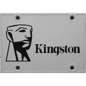 Kingston SSDNow UV400 960GB SUV400S37/960G
