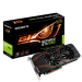 Gigabyte GeForce GTX 1060 Gaming 3GB GDDR5 videokártya (GV-N1060G1 GAMING-3G)