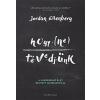 Jordan Ellenberg Hogy ne tévedjünk