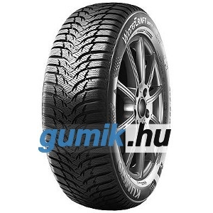 Kumho WinterCraft WP51 ( 185/60 R15 84T )