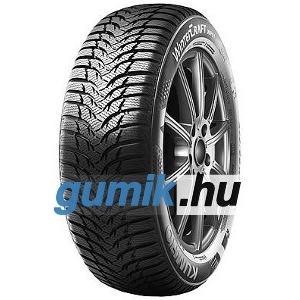 Kumho WinterCraft WP51 ( 205/60 R16 92H )