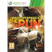 Electronic Arts Need for Speed The Run Classics Xbox 360