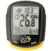 Tour de France 10 funkciós kilométeróra