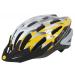 Tour de France Sport sisak