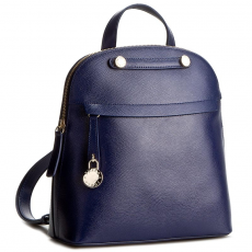 Furla Hátizsák FURLA - Piper 851247 B BHT7 ARE Navy
