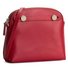 Furla Táska FURLA - Piper 806291 E EK07 ARE Ruby