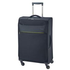 D&N Leder DN-6374 bőrönd