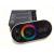 Rhino RGB LED szalag vezérlő Touch távirányítóval