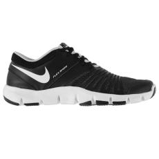 Nike férfi sportcipő - Nike Flex Show TR 5 Trainers