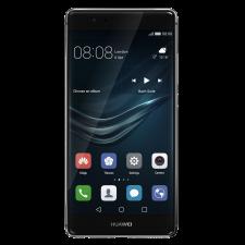 Huawei P9 32GB mobiltelefon