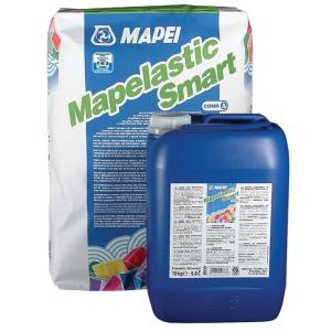 Mapei Mapelastic Smart 20 kg + 10 kg A+B komp.