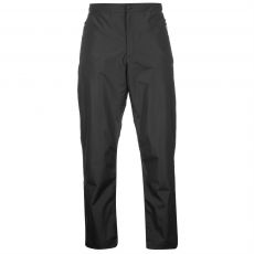 Slazenger Golfnadrág Slazenger Waterproof Trouser fér.