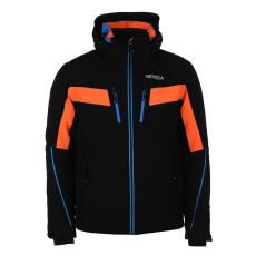 Nevica Outdoor kabát Nevica Banff fér.