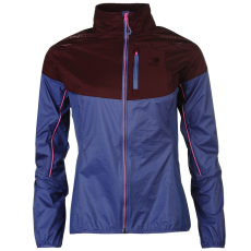 Karrimor Sportos kabát Karrimor Trail női