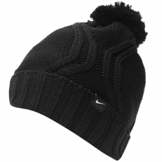 Nike Sapka Nike Cable Winter Golf női
