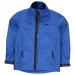 Slazenger Sportos kabát Slazenger Waterproof gye.