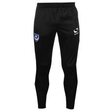 Sondico Melegítő nadrág Sondico Portsmouth Training fér.