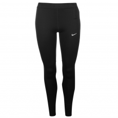 Nike Leggings Nike Essential női