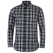 Jack and Jones Ing Jack and Jones Core Tommy fér.