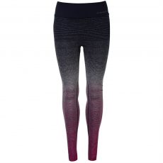 Brooks Leggings Brooks Streaker Running női