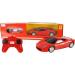 Xing Hui (Rastar) Távirányítós Ferrari 458 Italia - 1:24, többfĂŠle