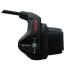 Shimano Nexus SL-3S41E agyváltó váltókar