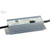 Led tápegység POS MCHQB 24V 80W 3,33A IP67 5Év Dimmelhető