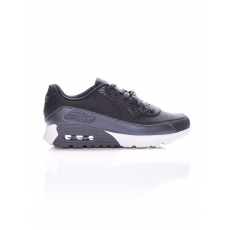 Nike Air Max 90 Ultra SE (p1812)
