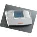 Immergas AMICOV2 vezeték nélküli heti programozású digitális távvezérlő