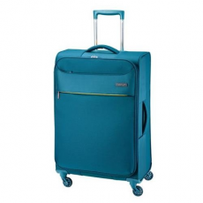 D&N Leder DN-6364 bőrönd