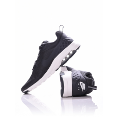 Nike AIR MAX MOTION LW SE Cipő (844836_0002)