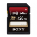 Sony SDHC CARD 128GB SONY UHS-I CL10 (SFG1UX2)