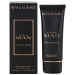 Bvlgari MAN in Black After Shave Balzsam 100ml Férfi