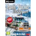 SimActive Arctic Trucker Simulator (PC)