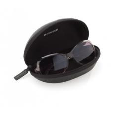 Saira napszemüveg