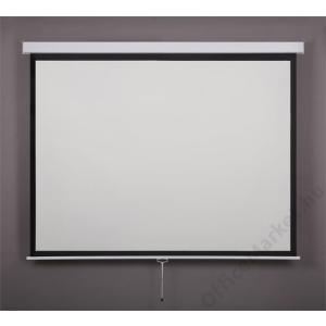 VICTORIA fali, rolós, 200x200 cm