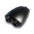 Gembird Optikai elosztó (DSP-OPT-01)