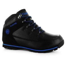 Firetrap junior bakancs - Firetrap Rhino Junior Boots