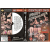 Rocco Siffredi - e le stories anali 2