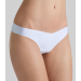 SLOGGI Light Ultra Soft Tanga